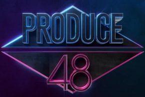 إنتاج 48 الحلقة 1 مترجم Produce 48 ح1