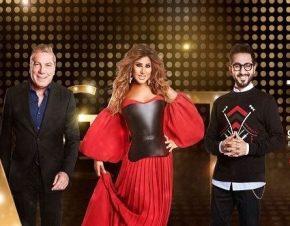 عرب جوت تالنت 6 - اراب غوت تالنت الجزء السادس Arabs Got Talent 2019